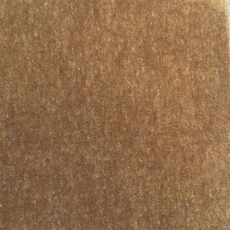 mohair upholstery luxurious lustrous 100 mohair velvet upholstery fabric
