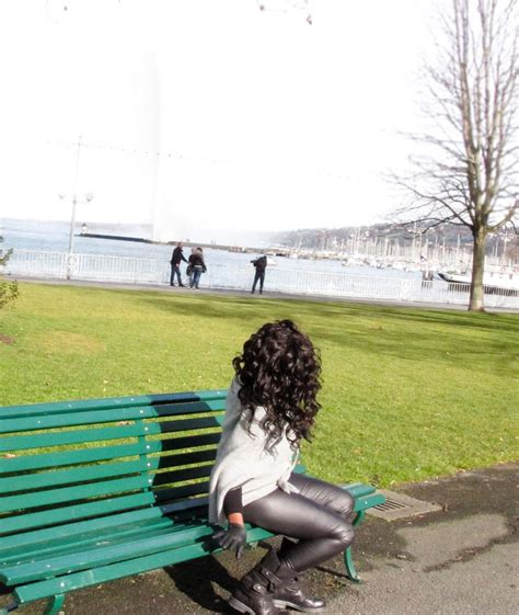 lake geneva boat tour tickets 50 things to do in geneva switzerland christobel travel