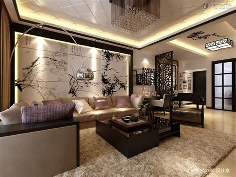 oriental living room 25 best ideas about asian living rooms on pinterest