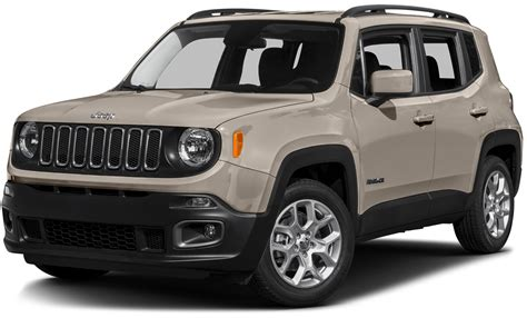 purple jeep renegade purple buick enclave autos post