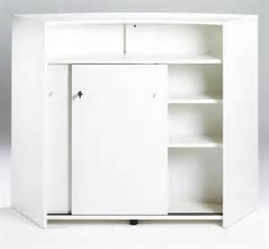 bar design blanc imprim 233 rock miami meuble de bar