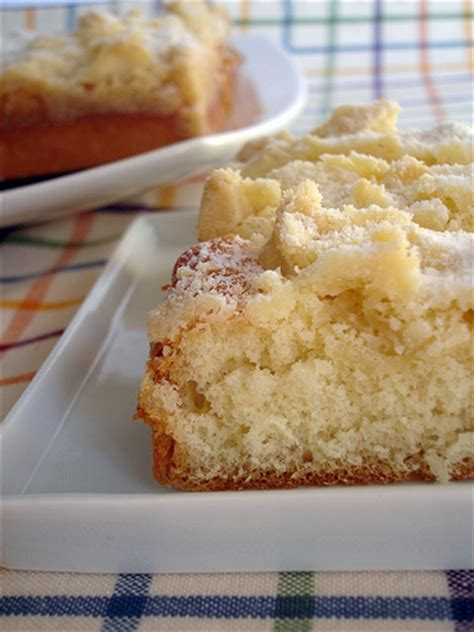 topping kuchen streuselkuchen recipe on my receita em portugu 234 s