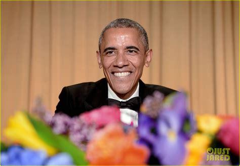 white house correspondents dinner speech president obama delivers funny speech at whcd 2015 photo 3355764 2015 white house