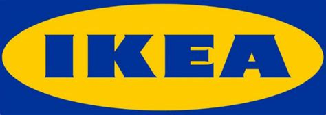 ikea company 10 best furniture brands and company logos brandongaille com
