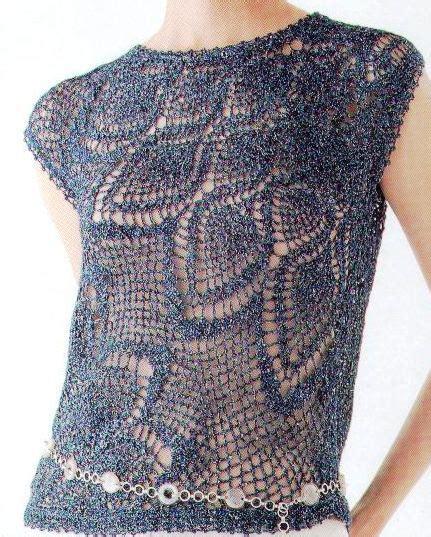 Knitting Pattern Website | free online crochet patterns easy crochet patterns