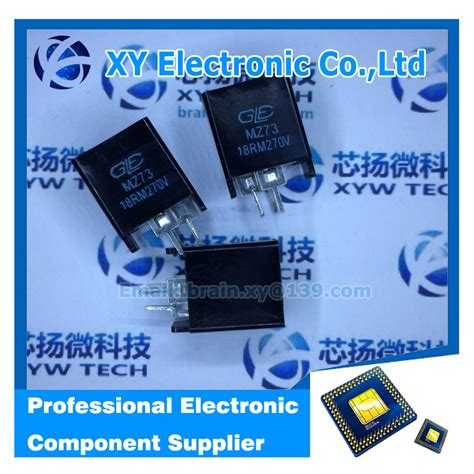 led ceramic resistor resistor abl tv cina 28 images china 40 ohm wirewound noninductive ceramic resistor for led