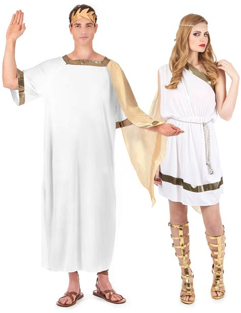 main adults costumes disco costumes for couple roman costume for couples couples costumes and fancy