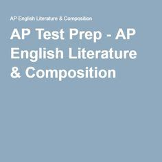 themes for ap english 1000 images about ap ideas on pinterest ap english ap