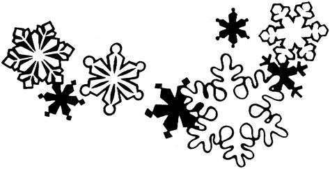 large xmas jpeg clip black and white border happy holidays
