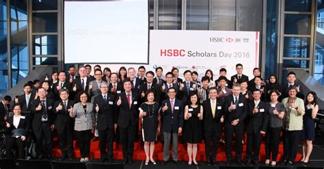 Lu Mitsuyama Ms 6020 hsbc scholars day 2016 lingnan institute of further education