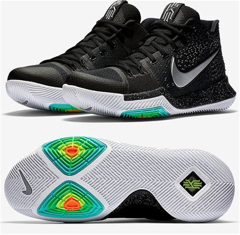 foot locker womens basketball shoes kyrie 3 shoes at foot locker http mightyshoes net foot