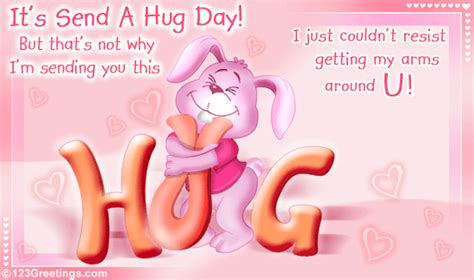 hug day sms alltypesmsgk hug day sms