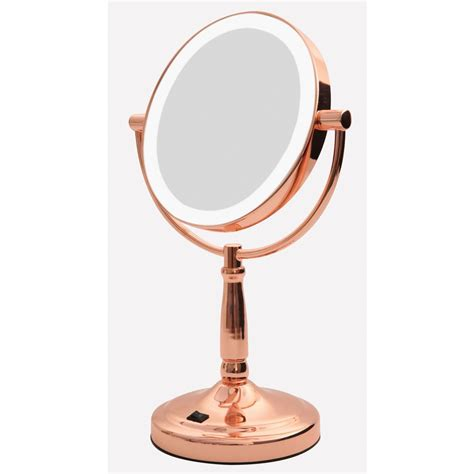 1930s Bathroom Ideas Illuminated Vanity Mirror Driver Illuminated Vanity