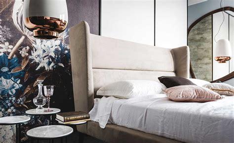 was muss beim kauf einer wohnung beachten diese zwei faktoren sorgen f 252 r gesunden schlafkomfort