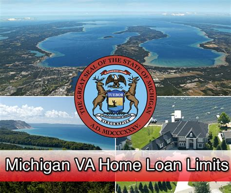 va home improvement loan programs monblogs