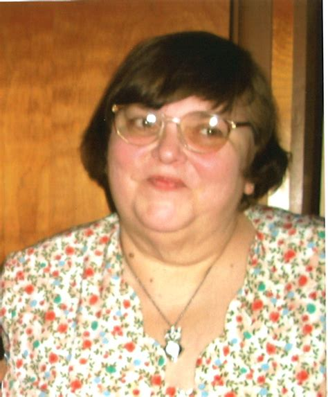 lucinda l ware obituary snyder funeral homes