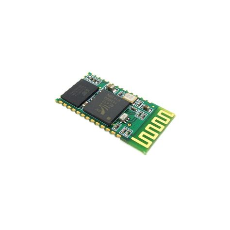 bluetooth serial port serial port arduino bluetooth module hc 06