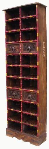 cd ständer cd regal antik bestseller shop f 252 r m 246 bel und einrichtungen
