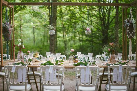 matrimonio shabby chic elena fiori wedding lago di garda