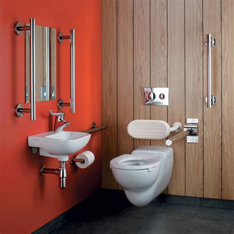 view available seats aa doc m wall mounted left or right packs doc m wc