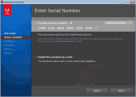 adobe illustrator cs6 mac serial number generator vince real s site free download photoshop cs6