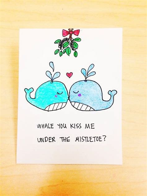 printable christmas cards for my boyfriend 17 best ideas about christmas puns on pinterest cute