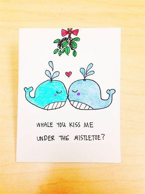 boyfriend puns 17 best ideas about christmas puns on pinterest cute