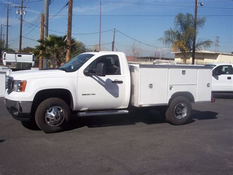 o connors gmc trucks spec build your own
