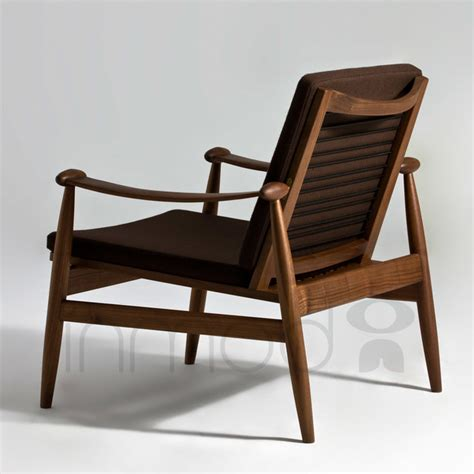 finn juhl spade chair midcentury armchairs and accent