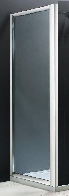 doccia da ceggio lato fisso doccia da 70 o 80 da integrare con la serie sa o ms