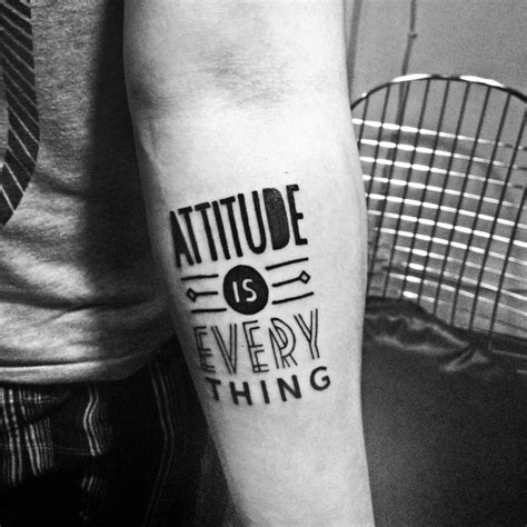 mens quote tattoos 73 quotes witty and wise tattoozza