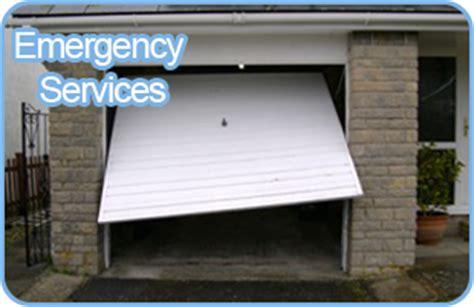 Garage Door Repair Deer Park Tx Garage Door Repair Deer Park Tx 24 Hour Emergency Garage