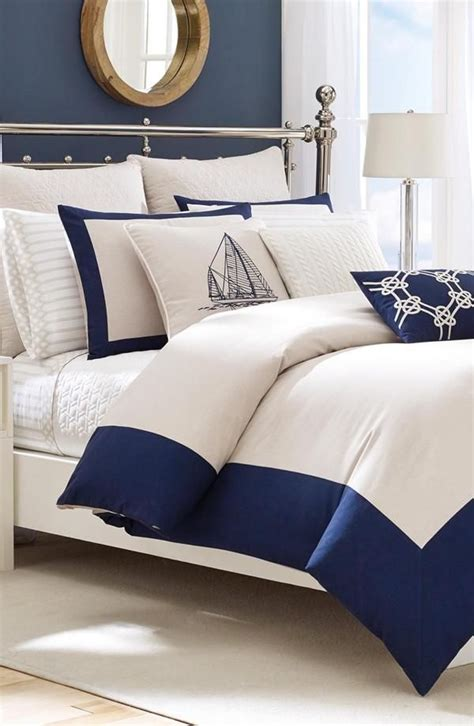 nautical bedroom theme create a stunning nautical themed bedroom l essenziale