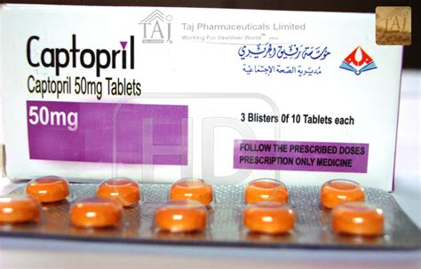 Obat Captopril captopril moko apt
