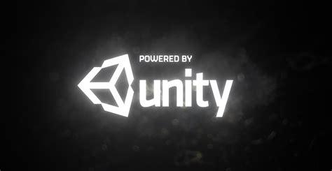 Kaos Engine Dev Unity 4 求 unity繁化軟體or中文教學 android 軟體設計 android 研發設計 android 台灣中文網