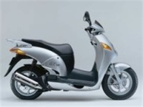Zsf Motorradteile Honda by Motorrad Teile F 252 R Honda Nes 125 Y Ed Kph
