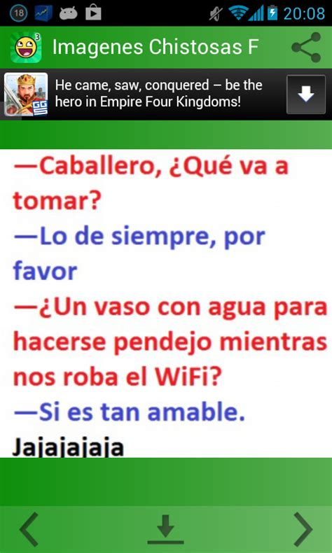 google imagenes de amor chistosas imagenes chistosas frases 3 android apps on google play