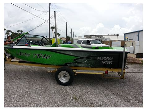 yamaha boat lettering boat wraps marine wraps boat decals vinyl boat lettering