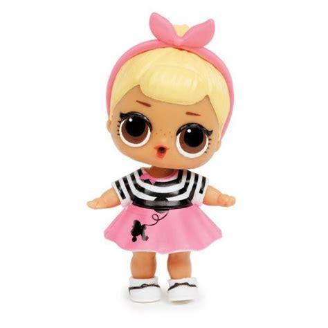L O L Doll Series 2 jual l o l doll series 1 di lapak alya shop allya