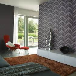 Best Wallpaper Home Decor Home Ideas Modern Home Design Wallpaper Interior Design
