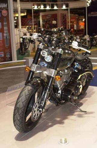 motosiklet nedir