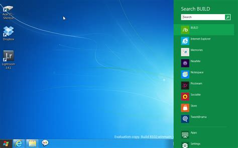 win8win8 windows 8 on a tablet pc hands on review of acer w500