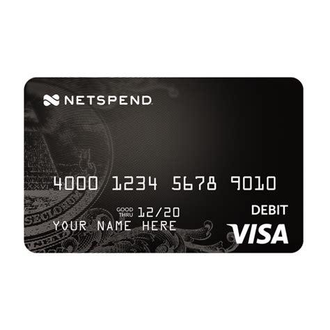 prepaid card template prepaid business credit cards visa gallery card design