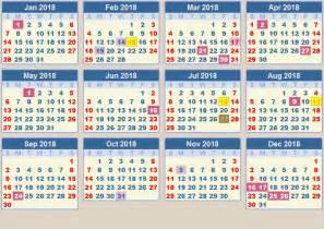 Calendar 2018 Uk Easter When Is Easter 2018 B