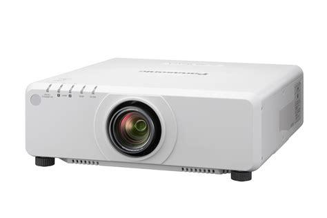 Panasonic Dlp L by Panasonic Projektoren Panasonic Pt Dx820 L Xga Dlp Beamer
