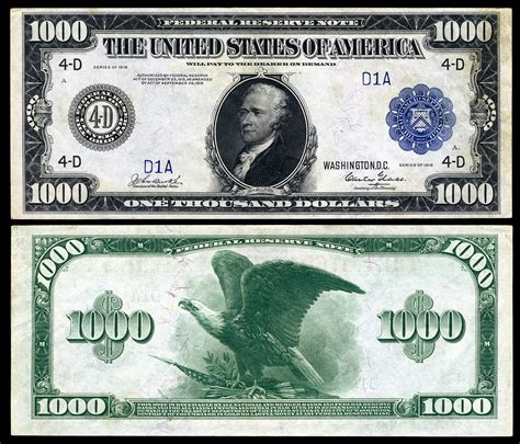 printable images of us currency 1000 images about currency on pinterest coins dollar