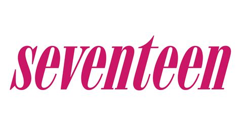 seventeen magazine cover template udcommfun internship with seventeen magazine