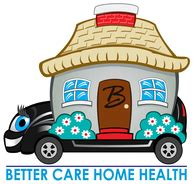 better care home health welcome