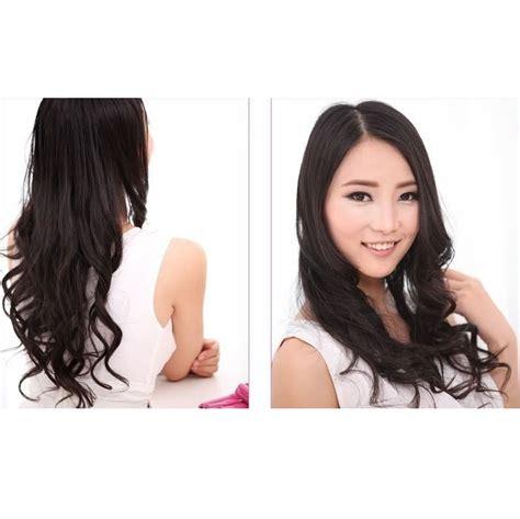Aksesoris Rambut Mini Pink Clip Hair Clip roll keriting rambut 6 pcs pink jakartanotebook