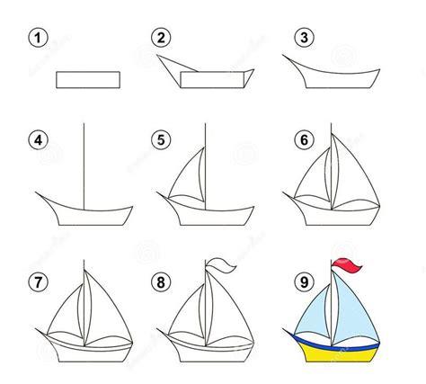 desenho passo a passo desenhos f 225 ceis de desenhar passo a passo f 225 cil de